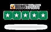 Trustpilot logo.png