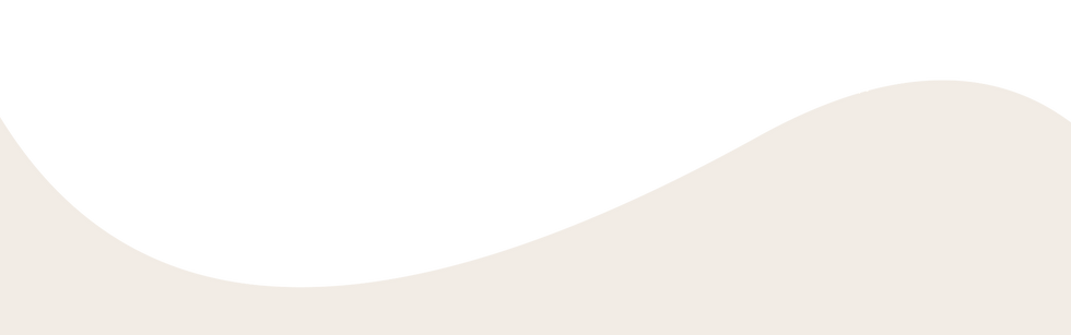 Tan_element_edited.png