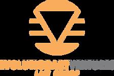 EVLG - Logo 2 - 8.17.18 (1).png