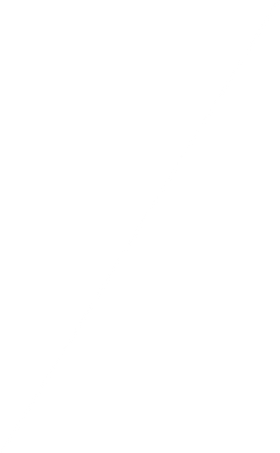 Rectangle 2 copy2.png