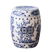 BLUE & WHITE ASIAN STOOL ASC025.png