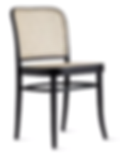 BISTRO CHAIR BCH003.png
