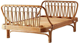 RATTAN DAY BED.jpg