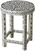 INLAY SIDE STOOL - CUSTOM ORDER.png