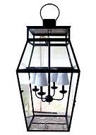 GLASS LIGHT FIXTURE - LTG002.jpg