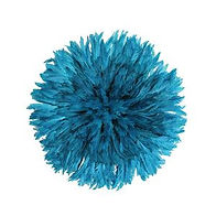 BLUE FEATHER WALL HANGING ACS027.jpg