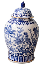 BLUE & WHITE ASIAN JAR ASC024.png