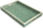 INLAY TRAY - CUSTOM ORDER.png