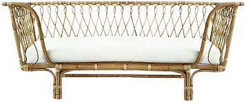 DAY BED RATTAN -RBN001  205w85d87h.jpg