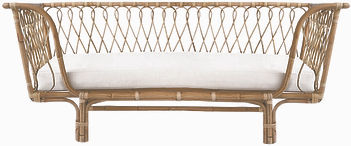 DAY BED RATTAN -RBN001  205w 85d 87h.jpg