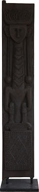 SUMBA CARVED DOOR ACS017 45w220h.jpg