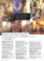 Δάφνη Βαλέντε σχεδιάστρια μόδας. Μοναδικά χειροποίητα κοσμήματα, πλισσέ, φορέματα, αξεσουαρ, τσάντες, μόδα, στυλ,συλογές, τύπος, Daphne Valente, fashion designer, unique designs, handmade jewellery, jewelry, plisse, pleated, sculptural designs, sculptural fashion, dresses, accessories, bags, pleated, scarves, collections, press, style