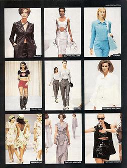 Δάφνη Βαλέντε σχεδιάστρια μόδας. Μοναδικά χειροποίητα κοσμήματα, πλισσέ, φορέματα, αξεσουαρ, τσάντες, μόδα, στυλ,συλογές, τύπος, Daphne Valente, fashion designer, unique designs, handmade jewellery, jewelry, plisse, pleated, sculptural designs, sculptural fashion, dresses, accessories, bags, pleated, scarves, collections, press, magazines, fashion magazine, style
