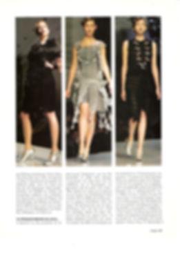Δάφνη Βαλέντε, σχεδιάστρια μόδας. Μοναδικά χειροποίητα κοσμήματα, Daphne Valente, fashion designer, unique designs, handmade jewellery, jewelry, fashion, hi fashion