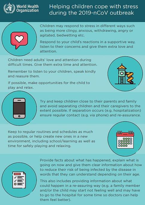 children-stress.jpg