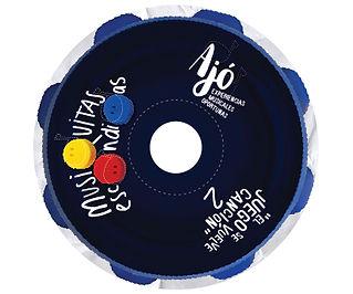 disco 01-01.jpg