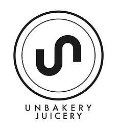 Unbakery.jpg