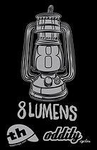 8Lumens.jpg
