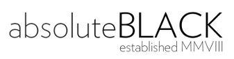 absoluteblack-logo.jpg