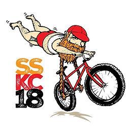 sskc.jpg