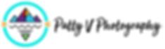 PVP Logo.PNG