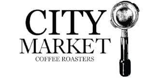 city_market_coffee.jpg