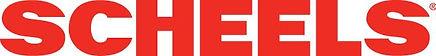 Scheels Logo (2) (1).jpg
