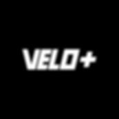 Velo_Logo.png