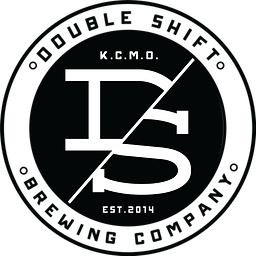 DS_Logo.png