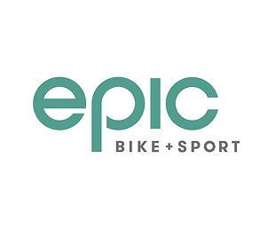epic_logo_blue.jpg