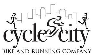 Cycle City.JPG