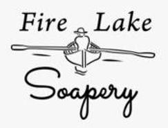 FireLakeSoapery.JPG