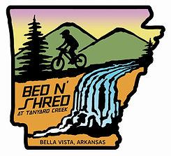 Bed Shred Logo Color Final.jpg