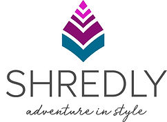 shredly logo_stacked_color (1).jpg
