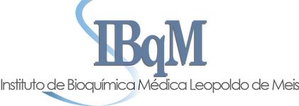 cropped-logo-ibqm-transparente.png