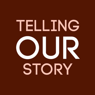 telling-our-story.png