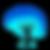 logo arbre XIP 2 DEFFFF.png