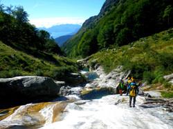 Val di Bares