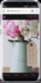 plantilla_mòbil_flors_FLORISTERÍA_REMI.p