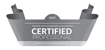 certified professional seal - 500px - tr