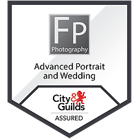 advanced-portrait-and-wedding-photography-badge.png