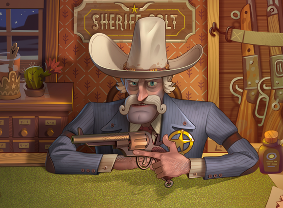 Staking Saloon.png