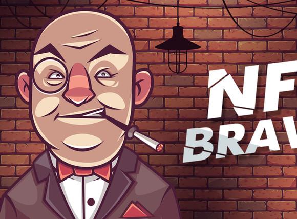 brawl-game-image.jpg