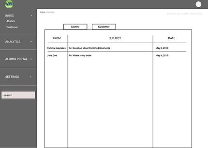 M1_Desktop.png