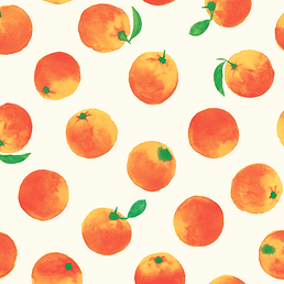 Drawing of Tossed Oranges.png