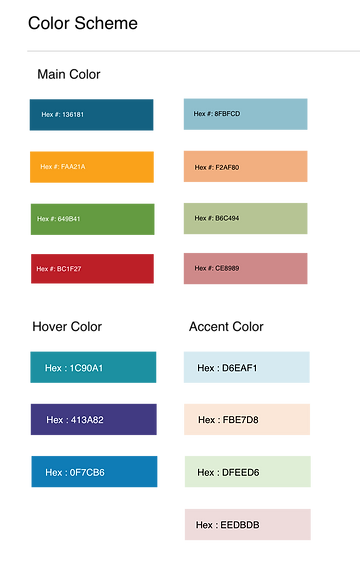 Style Guide_All colors.png