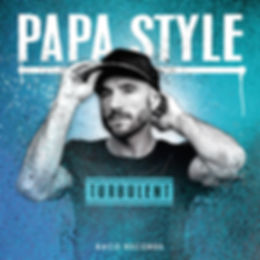 Copie de Papa_Style_Turbulent_1440x1440.