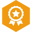 education_119-award-badge-star-excellenc
