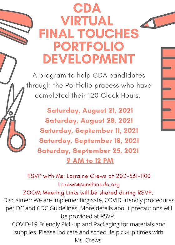 Final Touches Flyer Aug and Sept 2021-1.png