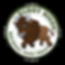 buddy bison program logo.png